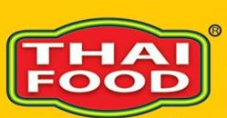 Thaifood Products Bangladesh