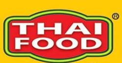 Thaifood Products Bangladesh